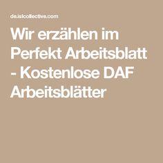 Dianne (dianne5922) auf Pinterest