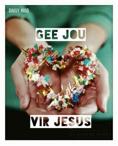 Inspiration For The Day, Inspirational Qoutes, Afrikaans Quotes, Living Water, Religious Quotes, Morning Quotes, Mornings, Blessings, Amen