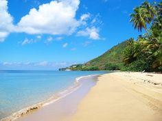 playas de puerto rico   Playas Puerto Rico web:www.combatebeach.com