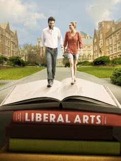 Liberal Arts I really, really enjoyed this film. I was pleasantly surprised by how good Elizabeth Olsen was. Ted Mosby, Elizabeth Olsen, Entertainment Weekly, Movies To Watch Free, Great Movies, See Movie, Movie Tv, 2012 Movie, Movies 2014