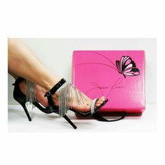 13 Best Jenni Rivera Boutique images  1688351a8
