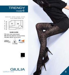 Giulia  Cotton Line 2013 5   #Giulia