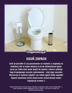 Laundry In Bathroom, Mole, Good Advice, Clean House, Home Remedies, Cleaning Hacks, Survival, Food And Drink, Drinks
