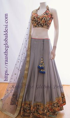 stylish clothes,newest fashion,hot new outfits,shop fashion Indian Gowns Dresses, Indian Fashion Dresses, Dress Indian Style, Indian Designer Outfits, Pakistani Dresses, Pakistani Couture, Party Wear Lehenga, Party Wear Dresses, Bridal Lehenga