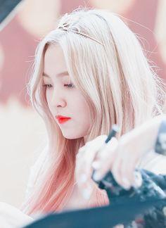 Imagen de kpop, red velvet, and yeri
