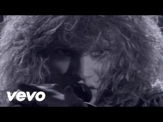 Bon Jovi - Livin' On A Prayer - YouTube
