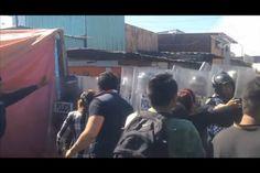 Mercado de Jamaiquita