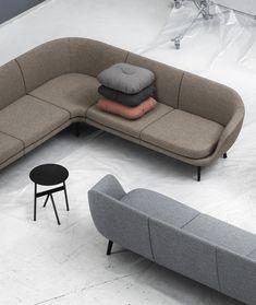 Modular Furniture, Sofa Furniture, Furniture Design, Cheap Furniture, Furniture Stores, Furniture Market, Sofa Chair, Modern Furniture, My Living Room