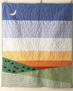 how to do crazy patchwork Backing A Quilt, Strip Quilts, Boy Quilts, Baby Quilts For Boys, Amish Quilts, Quilt Blocks, Nancy Zieman, Crazy Quilt Tutorials, Quilting Tutorials