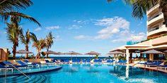 $175 – Puerto Rico: San Juan's No. 1 Hotel, 55% Off | Published 11/4/15