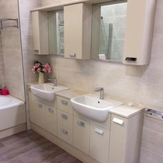 We visited our client Tippers recently, where they have beautiful displays with Flova, Imex, Puracast and Deuco, check it out! Watch this space for more soon! . #showroom #display #bathroom #bath #tap #faucet #basin #wc #toilet #instagram #instagood #photooftheday #marketing #home #renovation #hotel #architecture #furniture #interior #design #interiordesign #designer #photography #luxury #style #furniture #cabinet