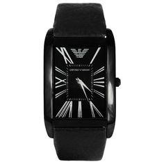 Reloj Emporio Armani AR2060