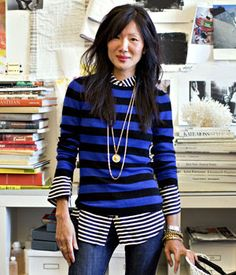 J.Crew Aficionada: Marissa Webb is Back... But at Banana Republic!