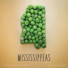 Mississippeas