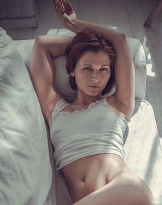 #свидание #секс   — Как свидание? — Разговоры скучные, секс потрясающий!