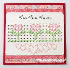 Mini Cross Stitch, Simple Cross Stitch, Cross Stitch Cards, Cross Stitch Borders, Cross Stitch Patterns, Easy Cross, Simple Embroidery, Cross Stitch Embroidery, Christmas Perler Beads