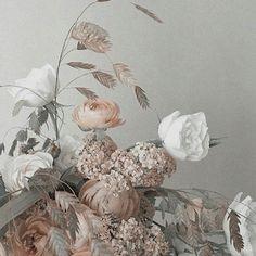 35 ideas for flowers pastell aesthetic Flower Aesthetic, Aesthetic Photo, Aesthetic Pictures, Brown Aesthetic, Pink Aesthetic, K Fashion, Yennefer Of Vengerberg, Tumblr, Photo Instagram