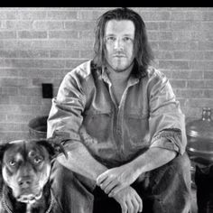 Mr. David Foster Wallace