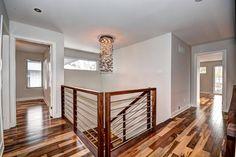 Entryway Tables, Divider, Detail, Room, Furniture, Home Decor, Bedroom, Decoration Home, Room Decor