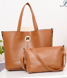 saco saco baratos, compre saco de ofertas de qualidade diretamente de fornecedores chineses de bolsa maleta.