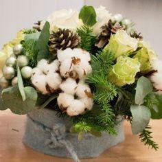 jane packer flowers - Hledat Googlem