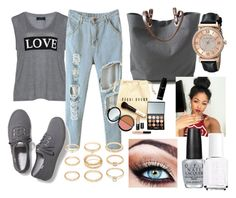 Designer Clothes, Shoes & Bags for Women Idol, Shoe Bag, Polyvore, Stuff To Buy, Shopping, Collection, Shoes, Design, Women