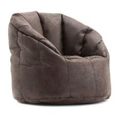 Image Result For Bean Bag Chair Pattern