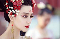 「〔中国・韓国・インド〕アジア美女13人の美貌にため息が出るまとめ。」のまとめの画像 MERY[メリー] http://mery.jp/images/698385?from=mery_ios