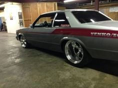 chevy malibu 1979 ideas de inspiraci n pinterest cars chevrolet and chevrolet chevelle. Black Bedroom Furniture Sets. Home Design Ideas