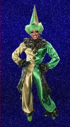 クリスタルメシッド| RuPaulのドラッグレースWiki | ファンダム Rupaul Drag Queen, Races Outfit, Cartoon Stickers, Season 12, I Am A Queen, Creative Icon, Reaction Pictures, Vintage Dolls, Amazing Women