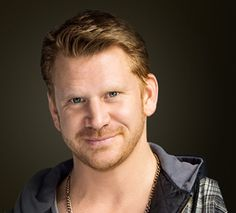 'Ray Donovan' Actor Dash Mihok on Tourette's, Acting, and Control
