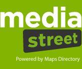 Irish Media and Creative Business Directory: MediaStreet.ie