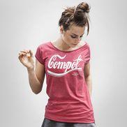Sklep Chrum.com - Sklep Chrum.Com - fajne koszulki