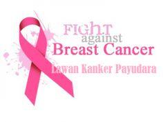 Pengobatan alami kanker payudara, mari dilihat ke fektifannya..