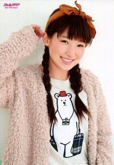南條琴乃@南條愛乃様Love (@nanjokotouo37) | Twitter