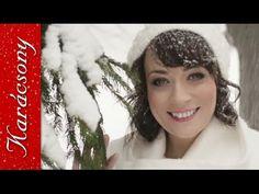 Advent, Music, Christmas Ideas, Places, Youtube, Musica, Musik, Muziek, Music Activities