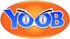 YooB games - The Best Free Online Games