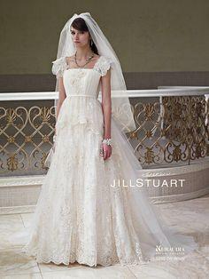Off White, Wedding Costumes, Dress Brands, Bridal Dresses, Lace Wedding, Lace Dress, Weddings, Fashion, Elegant