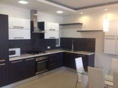 Malta, Birkirkara - Apartment to let €800 monthly