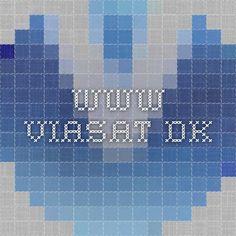 www.viasat.dk