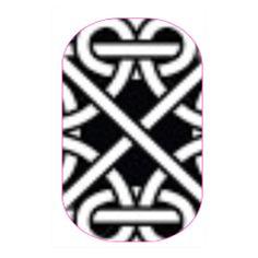 Celtic Knots  #CandiedJamsCustomDesigns #jamberry #NAS #Celtic #nailwraps #jamberrynails #nailpolish #nailsoftheday #nailsofinstagram #nailstagram #pretty #cute http://tinyurl.com/pwfd6ac