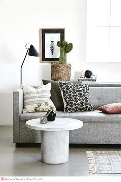 House doctor Scandinavisch design. #dailyinspiration #inspirational #interieur #interior#interiør #interiørinspirasjon #living #livingroom #nordicdesign #nordichome #scandihome #scandinavian#scandinavian #scandinaviandesign #scandinavianhome #scandinavianhomes #scandinavianinterior#scandinavianstyle #scandinavisch #scandinavischdesign#scandinavischwonen