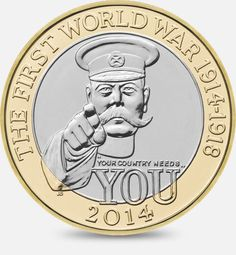 WORLD COINS 2014 EBOOK