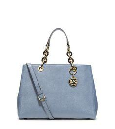 Cute spring bag