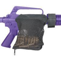 Global Military Gear AR15 Shell Catcher