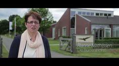 De Buitenhorst in Schaijk, een inspirerende en kleinschalige vergaderlocatie in Brabant. Vergaderen en overnachten op de boerderij. Rust, ruimte en vrijheid....