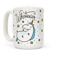 Lazy Mug - Lazy AF - Quality Coffee Mug Gift
