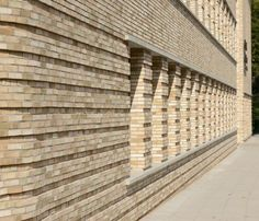 see our huge range of bricks online: http://www.ehsmithclayproducts.co.uk/product/1/bricks