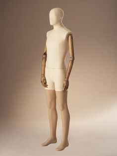 Image result for mannequin