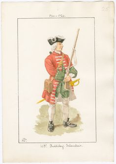 irish grenadiers in french service - Bing images Golden Age Of Piracy, Luis Xiv, The Wild Geese, Seven Years' War, 18th Century Clothing, French Army, My Scrapbook, 17th Century, Warfare